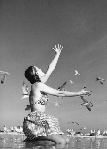 Richard Avedon.jpg