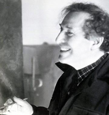 photo-chagall.jpg