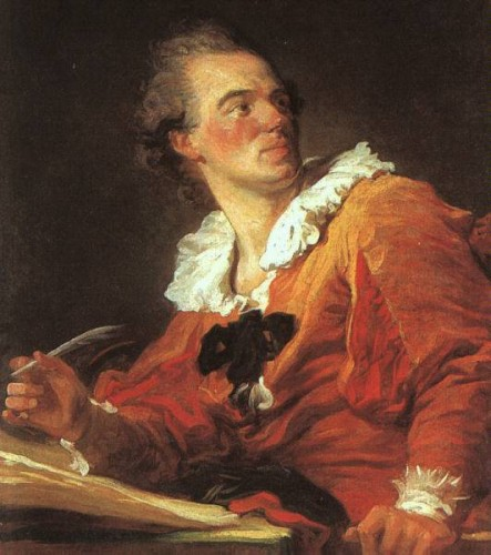 Fragonard_l'Inspiration.jpg