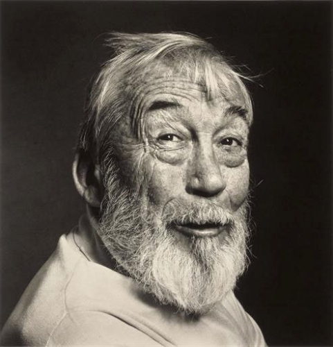 John Huston by Irving Penn.jpg