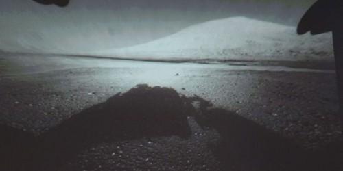1743112_3_7820_image-du-mont-sharp-montagne-de-5-000-metres_aed143c00bd3b01c3d3b3732cfc364a5.jpg