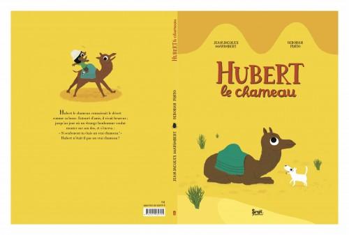 Hubert couv.jpg