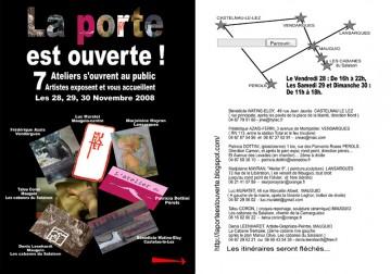 cartonparcoursweb.jpg