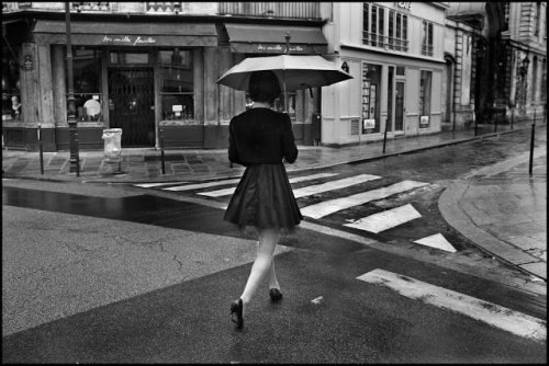 Peter Turnley.jpg