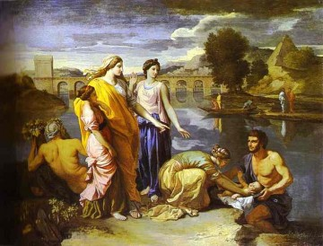 Nicolas_Poussin__Pharaoh_s_Daughter_Finds_Baby_Moses__1638__Oil_on_canvas__Louvre_Paris_France.jpg