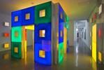 musee-serignan-design-2113d.jpg