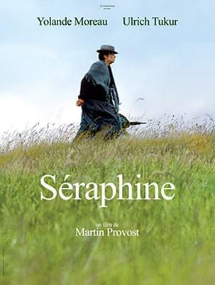 seraphine_home.jpg