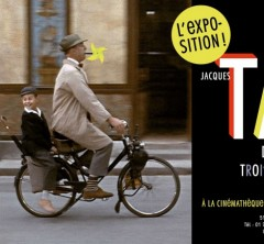 2009_04_16_jacques_tati_Censure.jpg