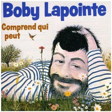 Lapointe.jpg