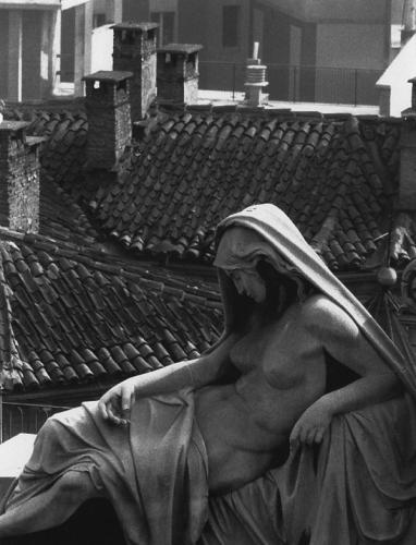Milano Mario de Biasi .jpg