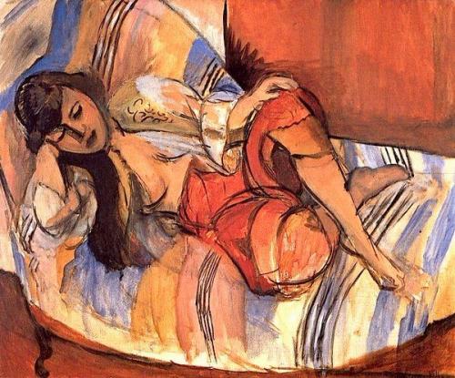 Matisse odalisque 1923.jpg