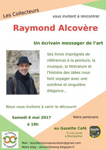 RaymondAlcovèreCollecteurs6mai2017.jpg