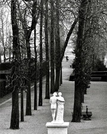edouard-boubat-parc-de-saint-cloud-c-1981.jpg