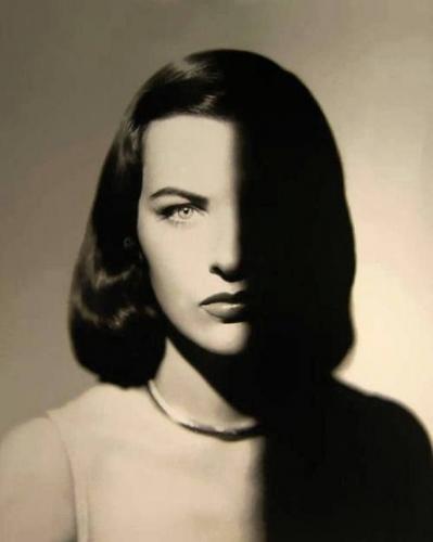 Ella Raines by Man Ray.jpg