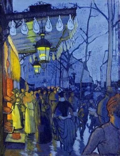 Gauguin Avenue de Clichy 1889.jpg