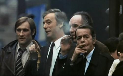 Vincent-Francois-Paul-autres-Claude-Sautet-1974-Gerard-Depardieu-Yves-Montand-Michel-Piccoli-Serge-Reggiani_0_729_450.jpg