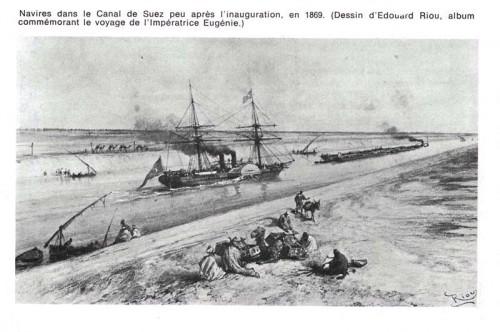 Canal de SUEZ 1869_protat.jpg