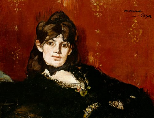 berthe_morisot_.jpg