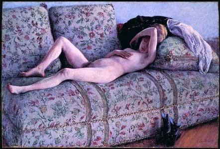 Gustave_Caillebotte_nu.jpg