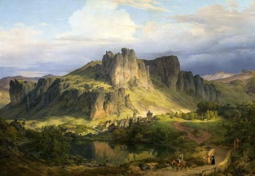 Carl Friedrich Lessing 2.jpg