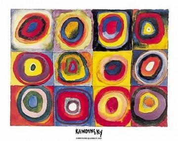 Kandinsky1_large.jpg