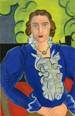 matisse_lydia_buste_bleu250.jpg