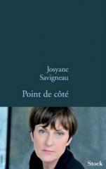 cov_savigneau_point_de_cote.jpg