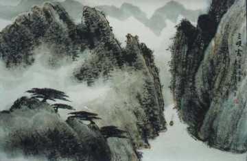 chinese-painting-of-three-gorges-d.jpg
