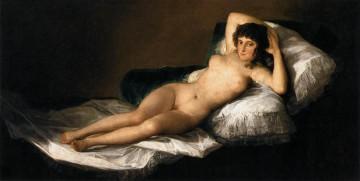 Goya_Maja_naga2.jpg