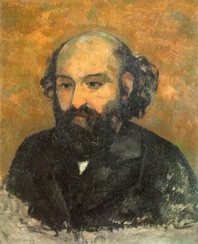 cezanne-autoportrait-1880-81.jpg