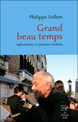 Philippe_Sollers_grand_beau_temps.jpg