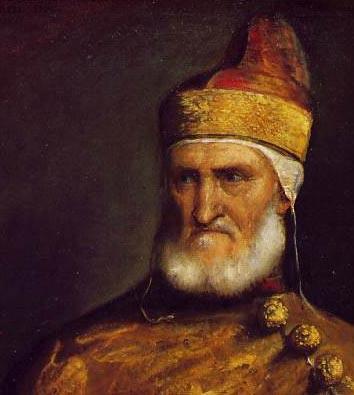 Titien Portrait du Doge Andrea Gritti 1544-1545.jpg
