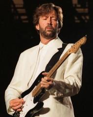 Eric_Clapton.jpg