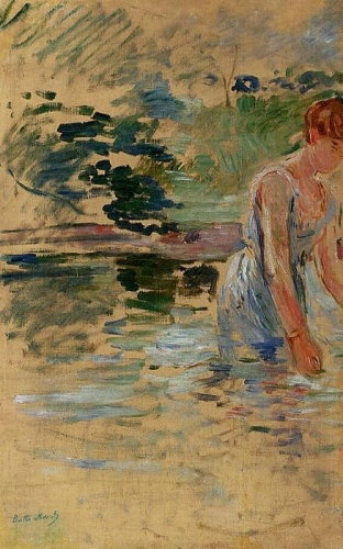 Berthe-Morisot-The-Bath-at-Mesnil.JPG