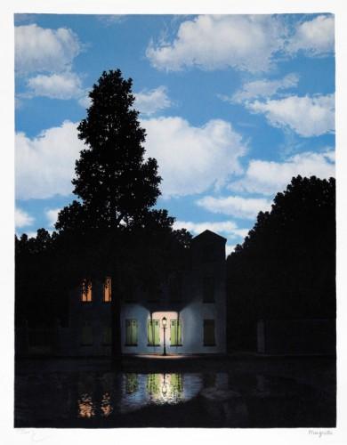 magritte3756.jpg