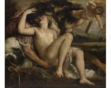 Tiziano-Mars venus et cupidon.jpg