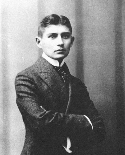 kafka.jpg