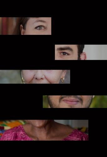 Affiche Différences.jpg