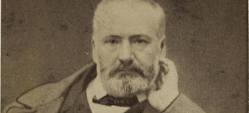 1865_70.jpg