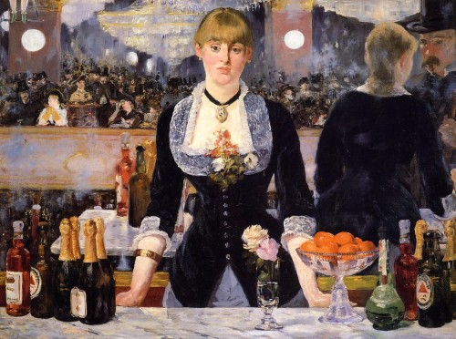 douard_manet_a_bar_at_the_folies_berg_re_le_bar_aux_folies_berg_re_1882.jpg