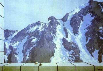 magritte43.jpg