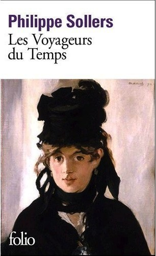 les_voyageurs_du_temps.jpg