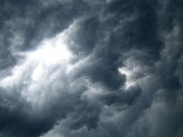 Tempesta.jpg